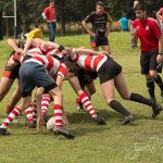 2° Memorial Prati Rugby