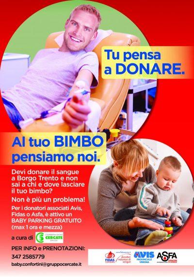 baby-parking-donatori-uomo