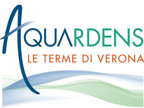 aquardens-parco-termale_medium