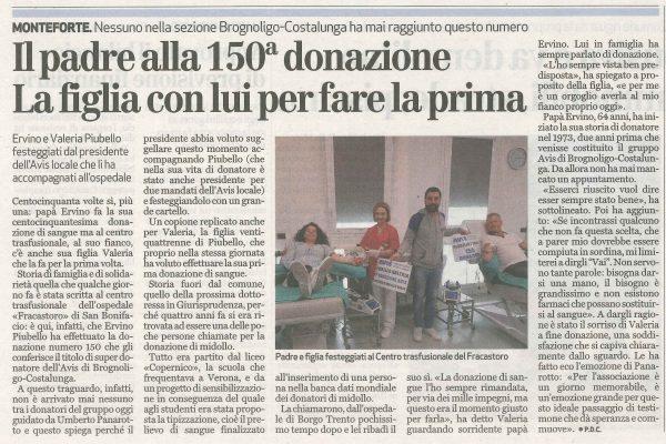 articolo_larena_16-10-18