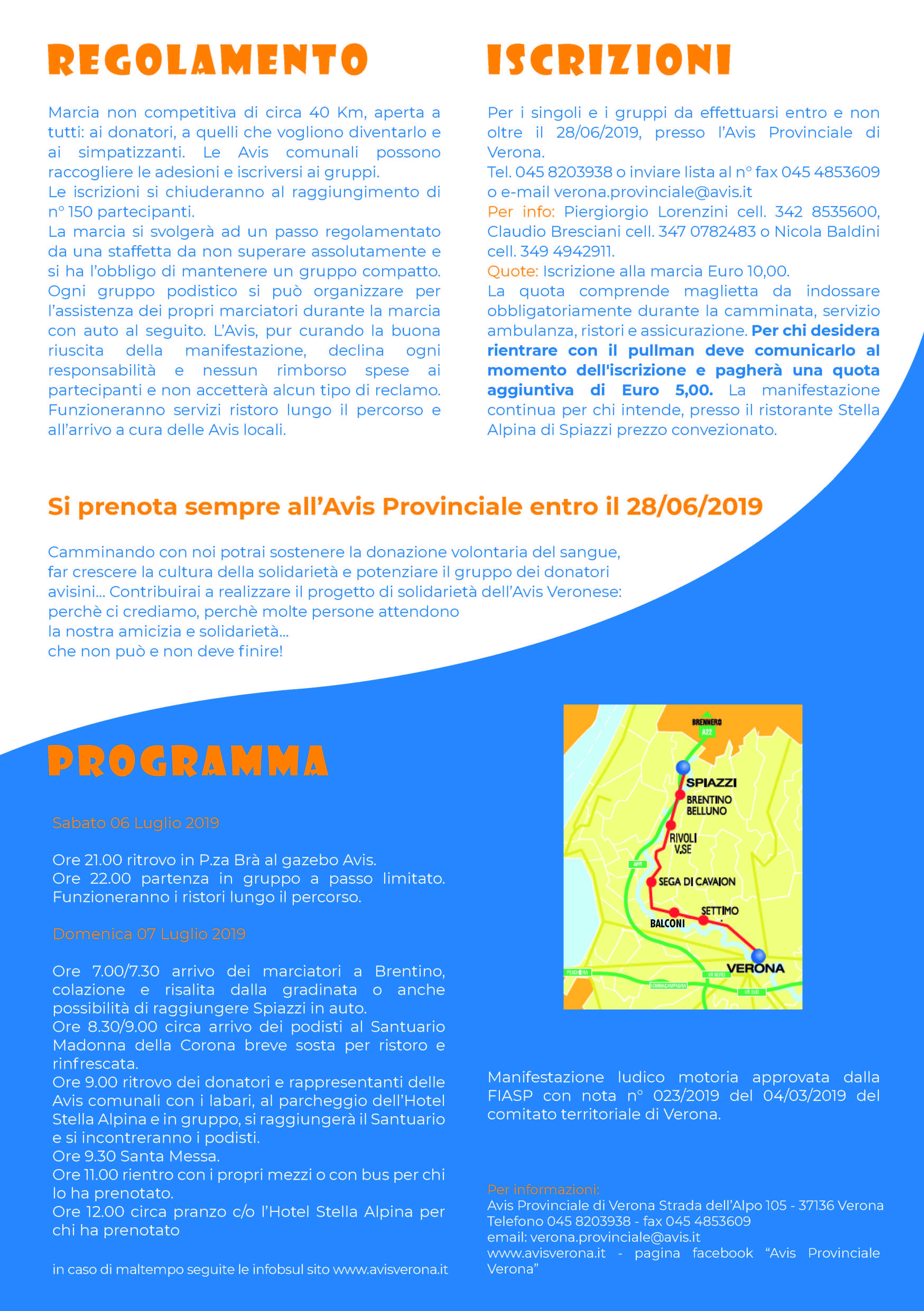avis-provinciale-4_pagina_2