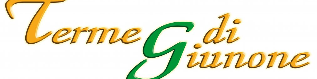 logo-terme-giunone-g-verde