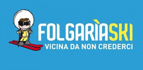 logofolgaria1